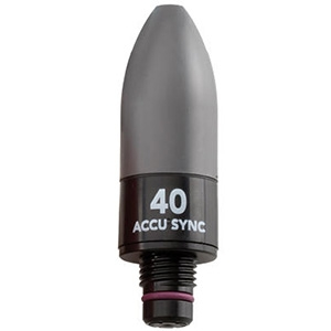 ACCU SYNC HUNTER 40 PSI