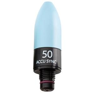 Регулятор давления ACCU SYNC HUNTER 50 PSI
