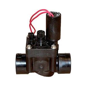 Клапан для автополива PGV-101-GB