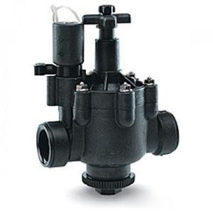 Клапан 100P2-BSP