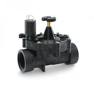 Клапан 700-1.5-BSP