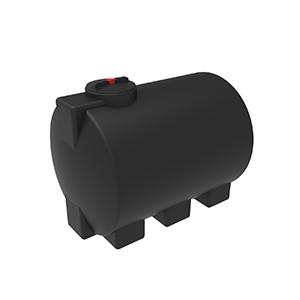 ЭкоПром ЭВГ 1000 черный