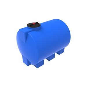 ЭкоПром ЭВГ 1000 синий