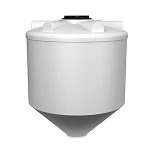 ЭкоПром ФМ 1000 1.5 г/см3 белый