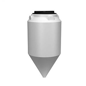 ЭкоПром ФМ 120 1.2 г/см3 белый