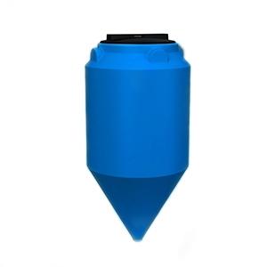 ЭкоПром ФМ 120 синий