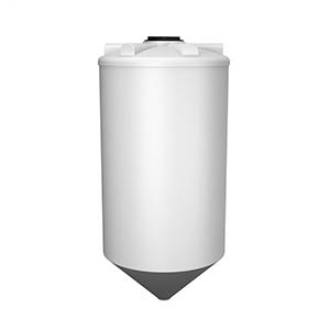 ЭкоПром ФМ 2000 1.5 г/см3 белый