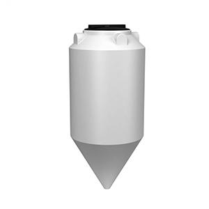 ЭкоПром ФМ 240 1.5 г/см3 белый
