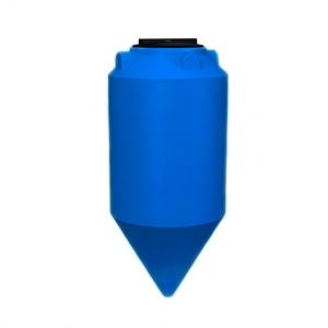 ЭкоПром ФМ 240 синий