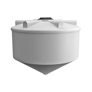 ЭкоПром ФМ 3000 1.5 г/см3 белый