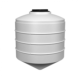 ЭкоПром ФМ 500 1.5 г/см3 белый