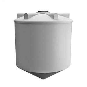ЭкоПром ФМ 5000 1.5 г/см3 белый