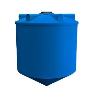ЭкоПром ФМ 5000 синий