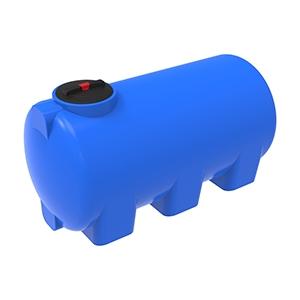 ЭкоПром H 1000 синий