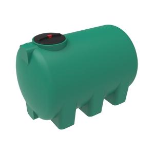 ЭкоПром H 2000 зеленый