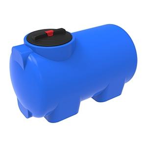 ЭкоПром H 300 1.2 г/см3 синий