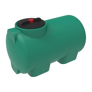 ЭкоПром H 300 зеленый