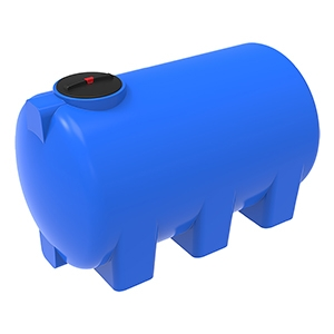 ЭкоПром H 3000 1.2 г/см3 синий