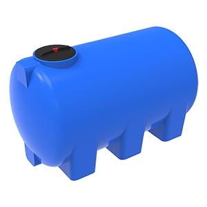 ЭкоПром H 3000 синий