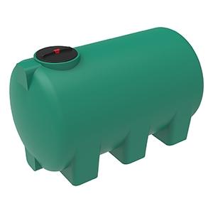 ЭкоПром H 3000 зеленый