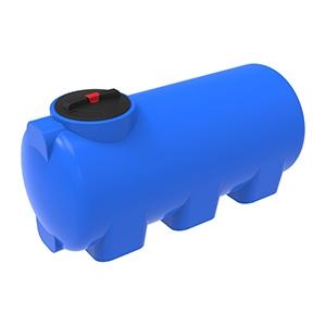 ЭкоПром H 500 1.5 г/см3 синий