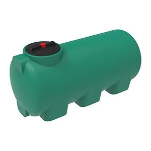 ЭкоПром H 500 зеленый