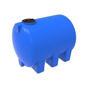 ЭкоПром H 5000 синий