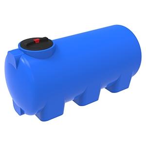 ЭкоПром H 750 синий