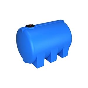 ЭкоПром H 8000 1.5 г/см3 синий
