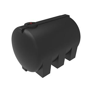 ЭкоПром H 8000 черный