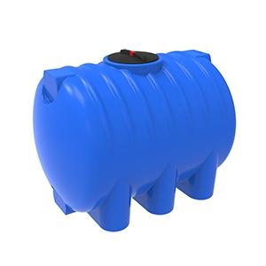 ЭкоПром HR 2000 1.2 г/см3 синий