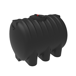 ЭкоПром HR 2000 черный
