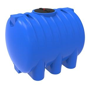 ЭкоПром HR 5000 1.2 г/см3 синий