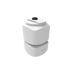 ЭкоПром L 500 oil белый