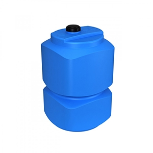 ЭкоПром L 500 oil синий