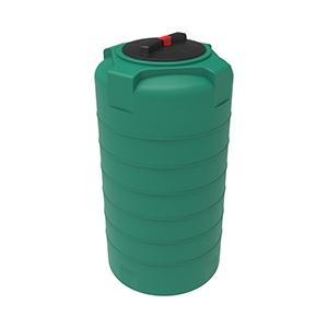 ЭкоПром T 300 зеленый