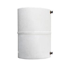 Емкость 12000 литров