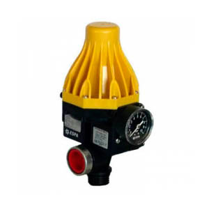 Espa Waterdrive ams 15