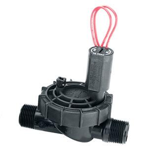 клапан PGV-100JT - MMB