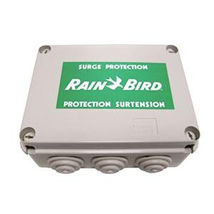 Rain Bird LPVK-12E