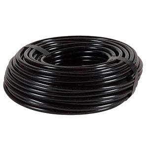Микротрубка PVC 200