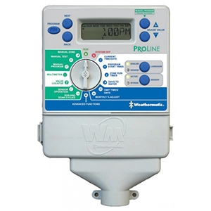 Пульт Weathermatic ProLine E-PL800