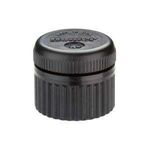 Сопло баблер PCB-10