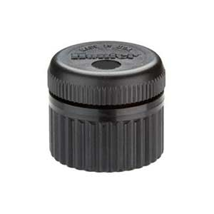 Сопло баблер PCB-20