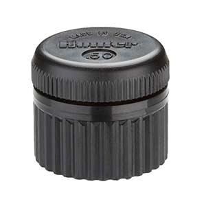 Сопло баблер PCB-50