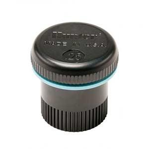 Сопло баблер PCN-25