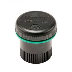 Сопло баблер PCN-50